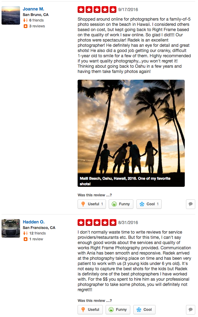 170_oahu-wedding-photographer-reviews