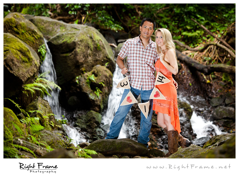 001_Hawaii_Engagement_Photography