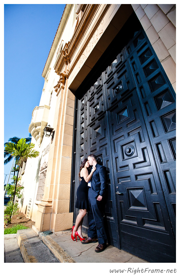 001_Honolulu_Engagement_photography