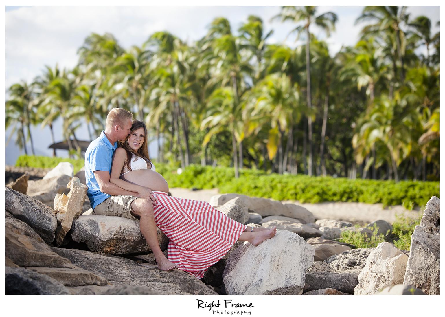 001_Honolulu_Maternity_Photography