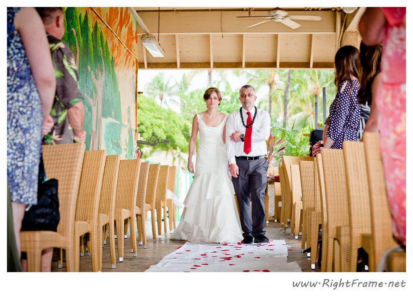 001_Oahu_wedding_Photographers_Paradise_cove
