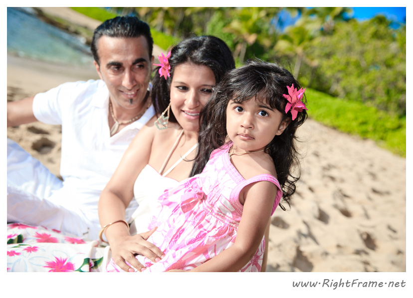 001_Waikiki_family_Photographers_Koolina