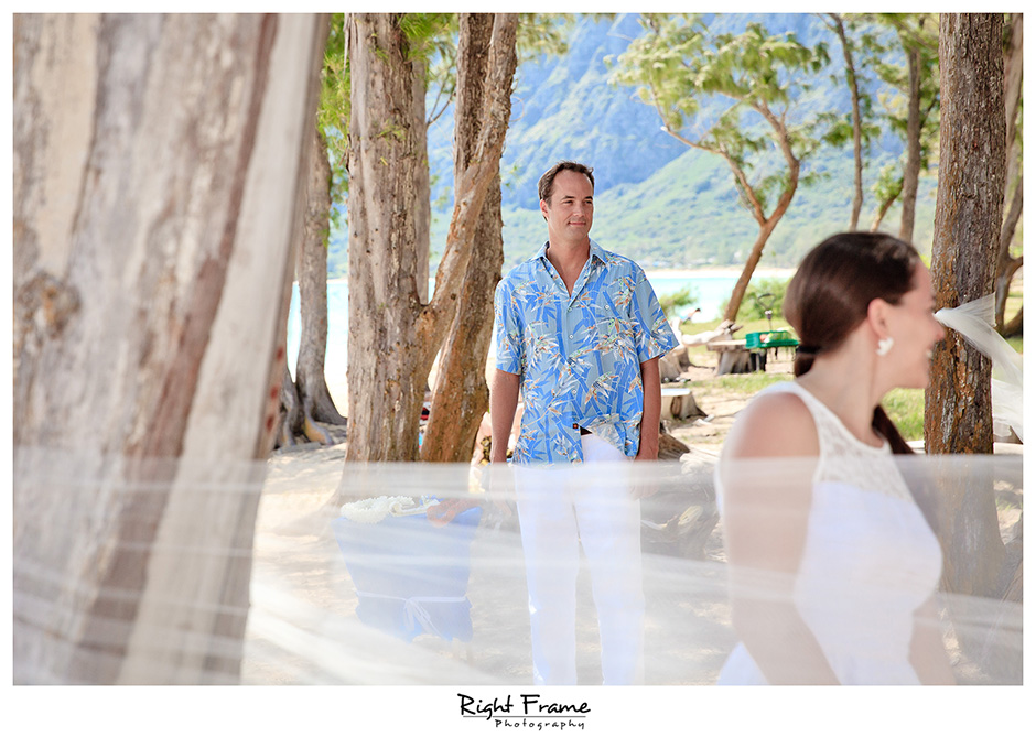 002_Hawaii_Wedding_Photographers_Oahu_Waimanalo_Beach
