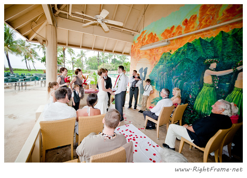 002_Oahu_wedding_Photographers_Paradise_cove