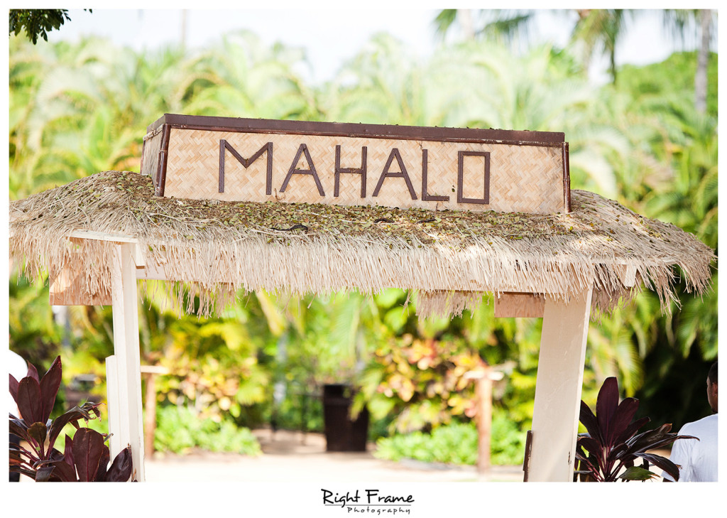 002_Oahu_wedding_photographers_Paradise_cove_