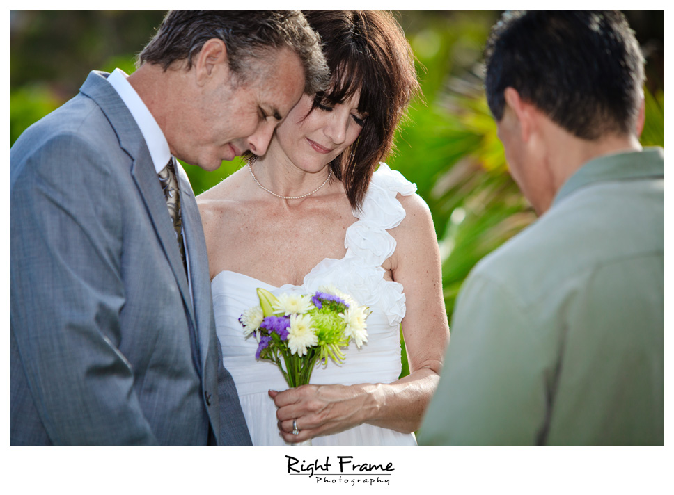 003_Hawaii_Wedding_Photographers
