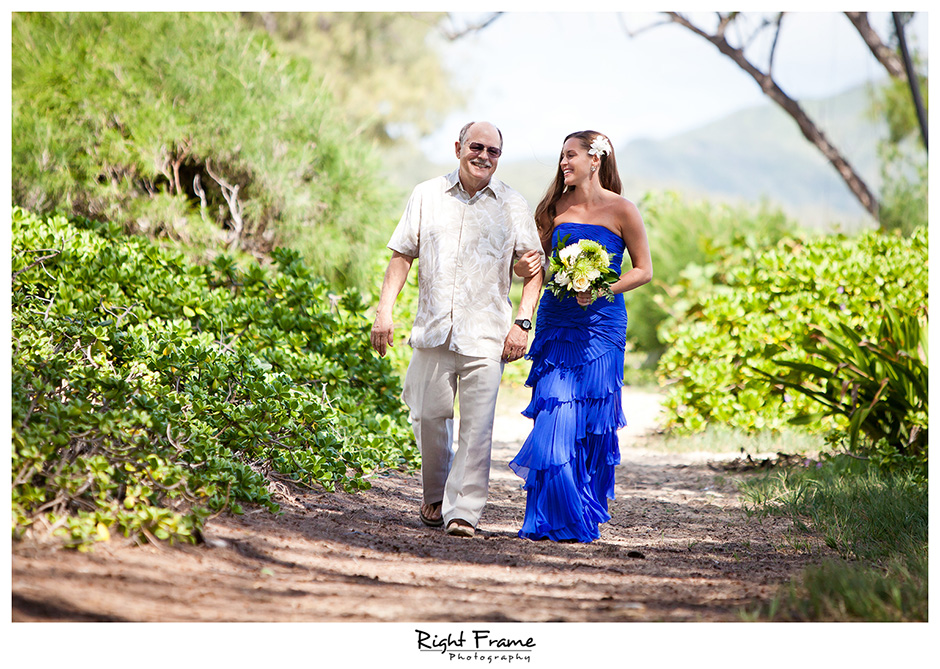 003_Hawaii_Wedding_Photographers_Oahu_Waimanalo_Beach