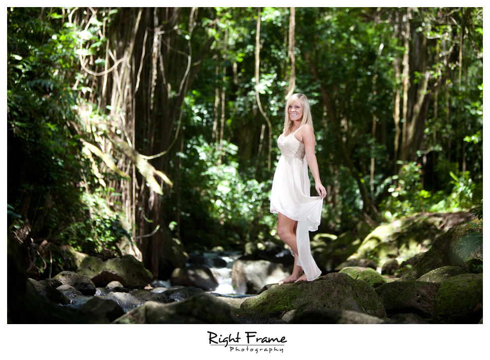 004_Oahu_Senior_Portraits
