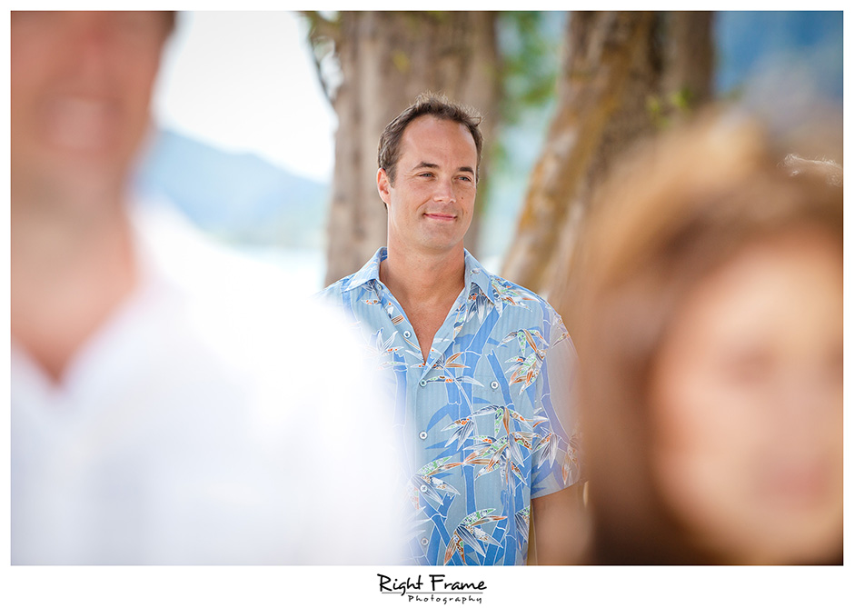 005_Hawaii_Wedding_Photographers_Oahu_Waimanalo_Beach