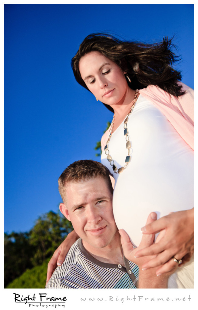 005_Oahu_Maternity_Photography_Koolina_Secret_Beach