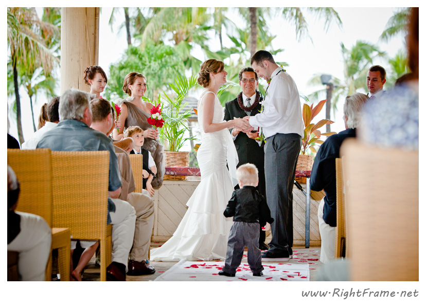 005_Oahu_wedding_Photographers_Paradise_cove