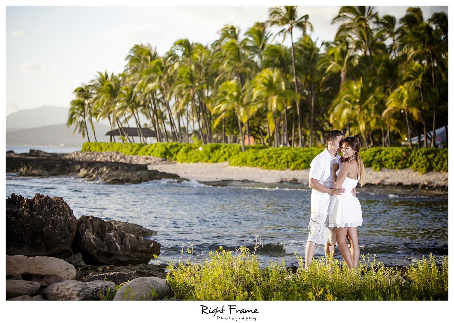 005_honolulu_engagement_photographers