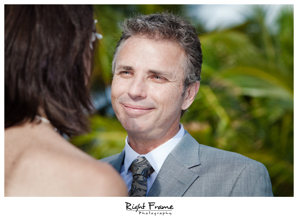 006_Hawaii_Wedding_Photographers