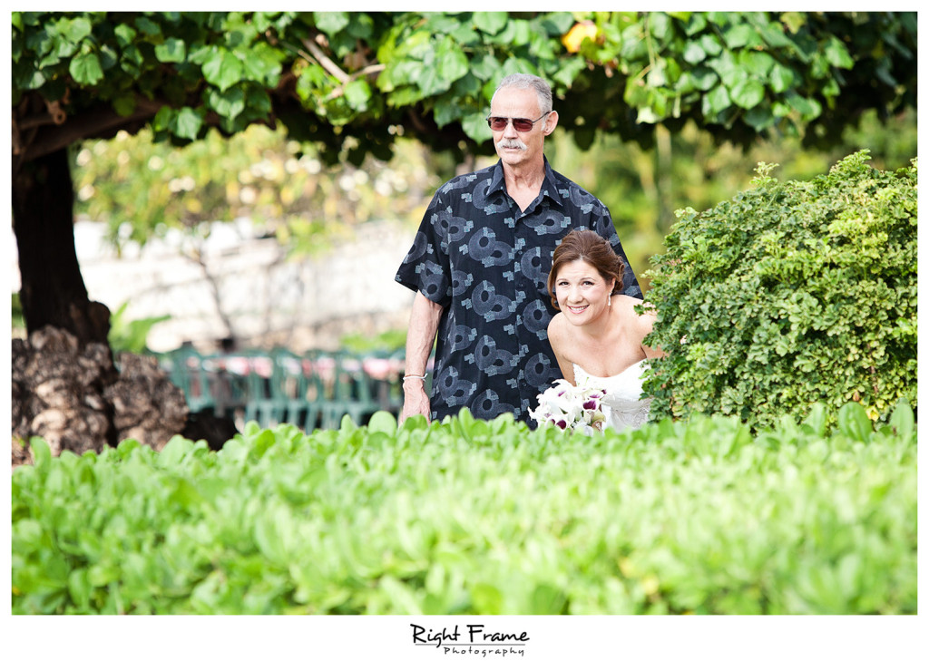 006_Oahu_wedding_photographers_Paradise_cove_