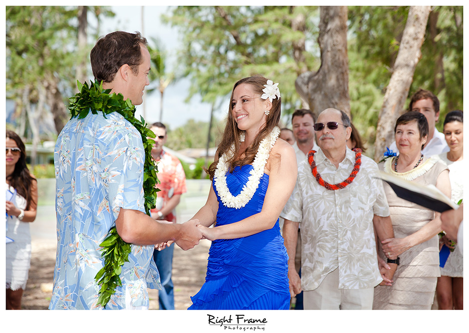 007_Hawaii_Wedding_Photographers_Oahu_Waimanalo_Beach