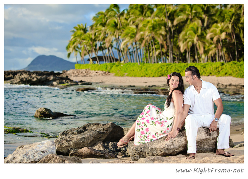 007_Waikiki_family_Photographers_Koolina