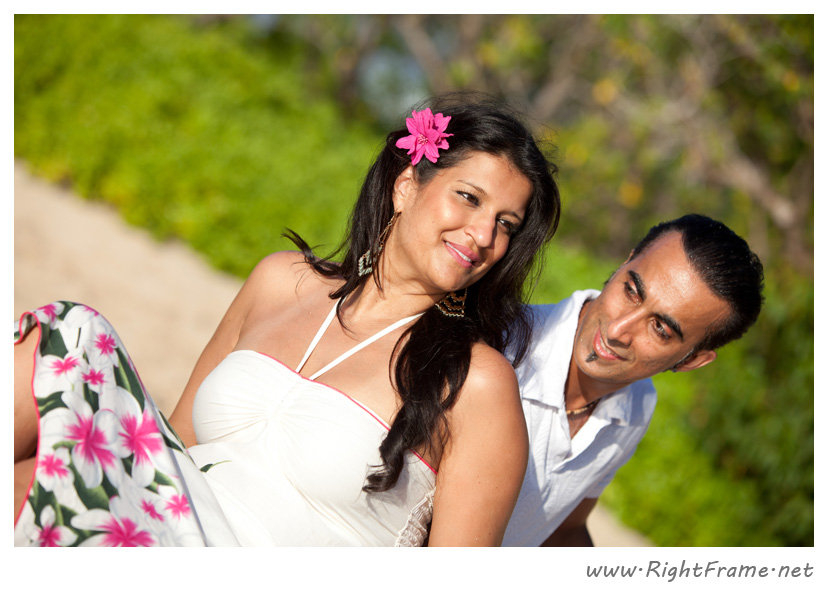 008_Waikiki_family_Photographers_Koolina