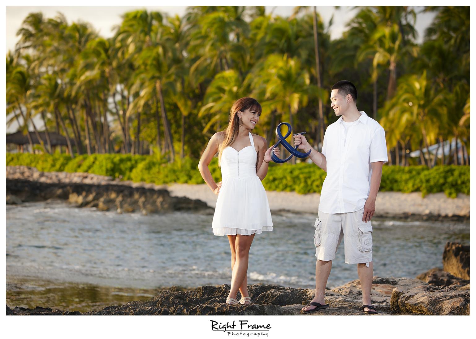 008_honolulu_engagement_photographers