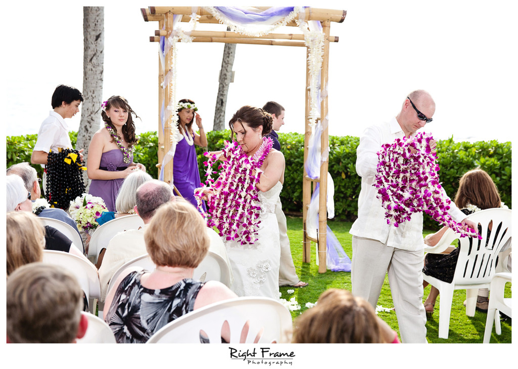 009_Oahu_wedding_photographers_Paradise_cove_