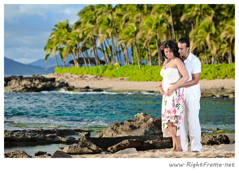 009_Waikiki_family_Photographers_Koolina