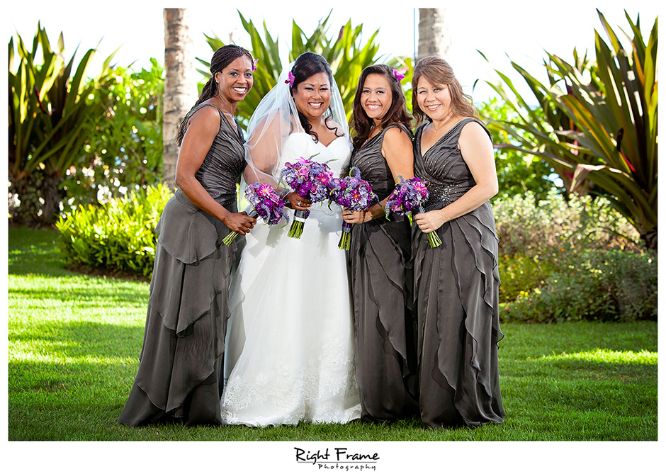 010_Hawaii_Wedding_Photographers_Oahu_moana_surfrider