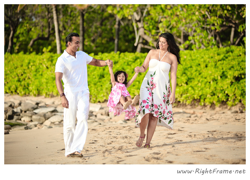 010_Waikiki_family_Photographers_Koolina