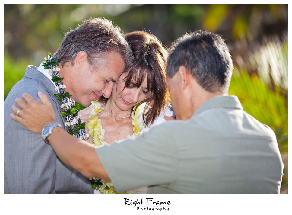 011_Hawaii_Wedding_Photographers