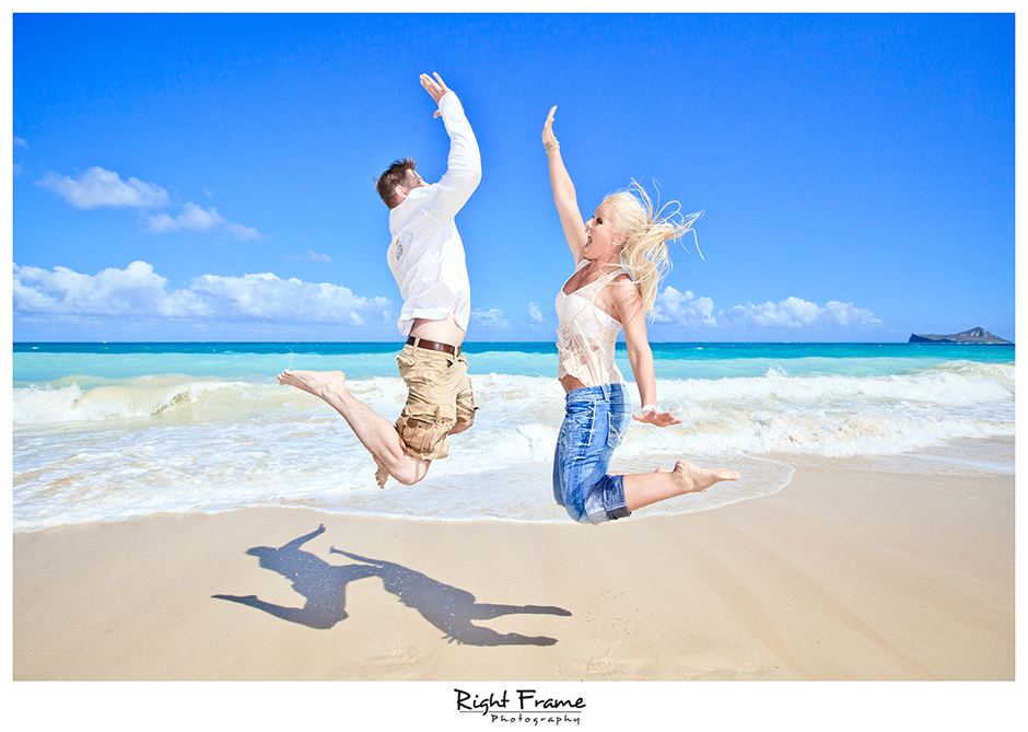 011_Oahu_Engagement_beach_photography