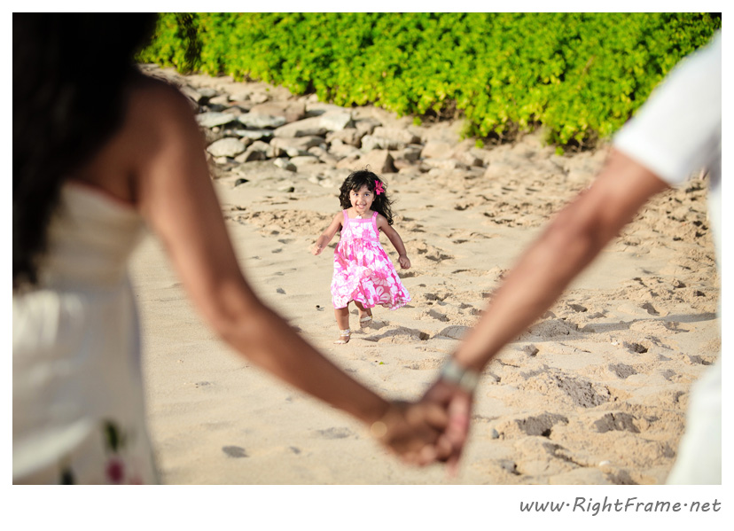 011_Waikiki_family_Photographers_Koolina