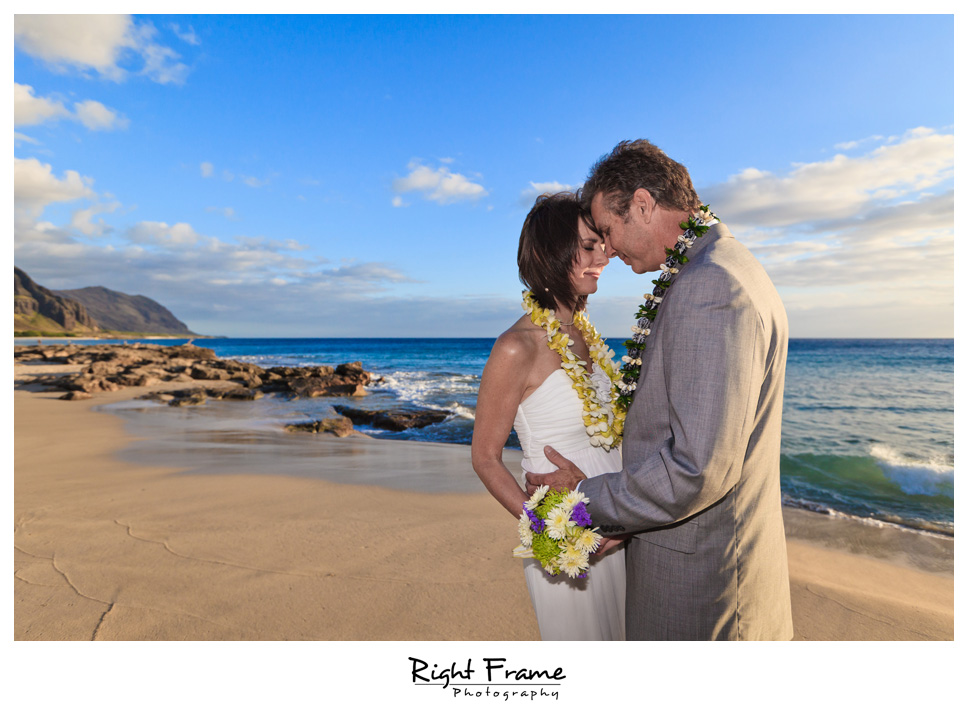 012_Hawaii_Wedding_Photographers