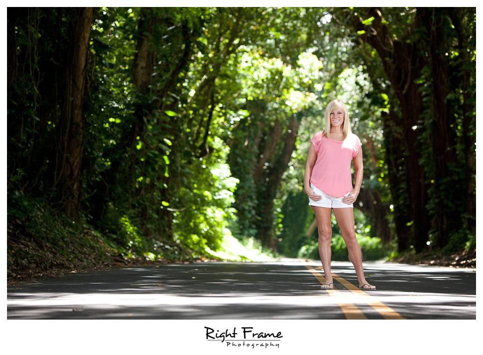 012_Oahu_Senior_Portraits