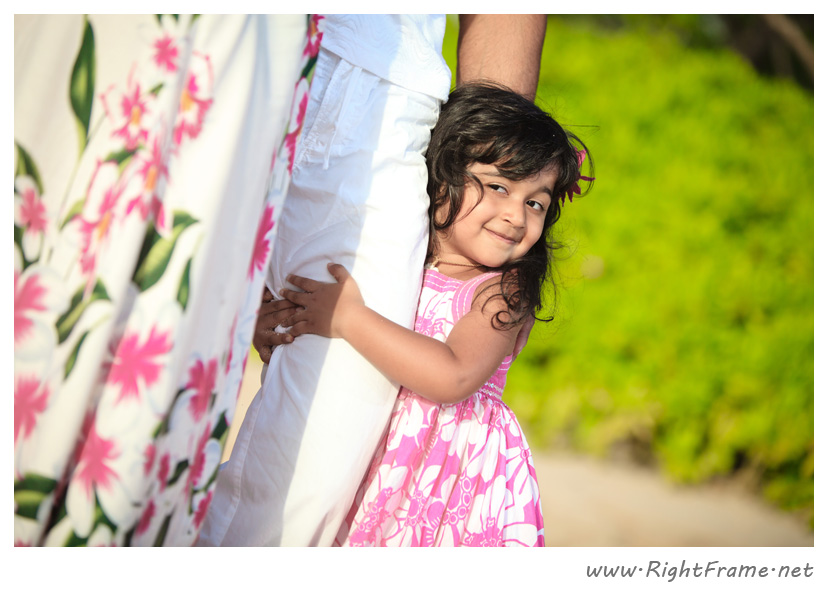 012_Waikiki_family_Photographers_Koolina