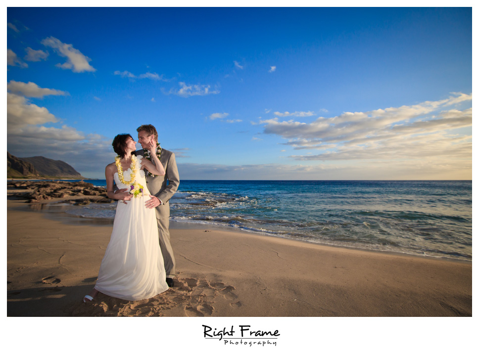 013_Hawaii_Wedding_Photographers