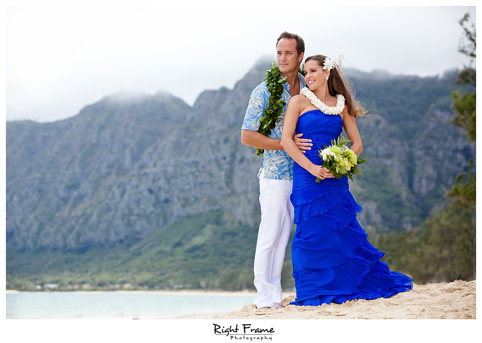 013_Hawaii_Wedding_Photographers_Oahu_Waimanalo_Beach