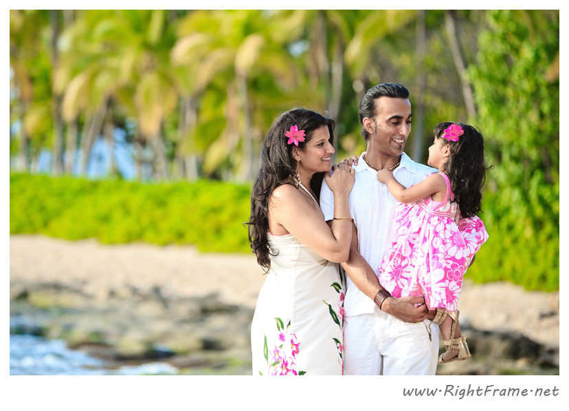 013_Waikiki_family_Photographers_Koolina