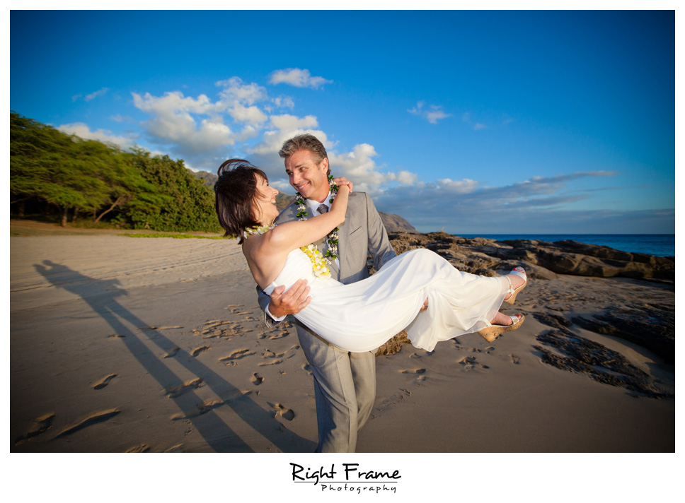 014_Hawaii_Wedding_Photographers