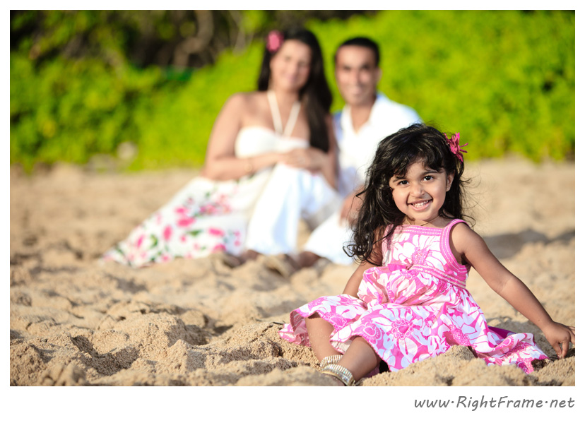 014_Waikiki_family_Photographers_Koolina