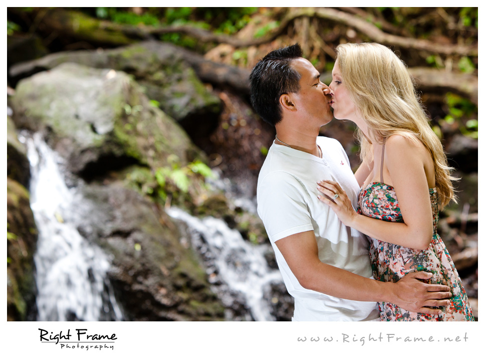 015_Hawaii_Engagement_Photography