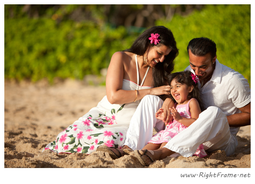 015_Waikiki_family_Photographers_Koolina