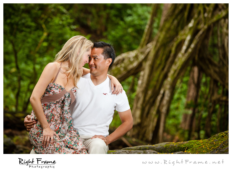 016_Hawaii_Engagement_Photography