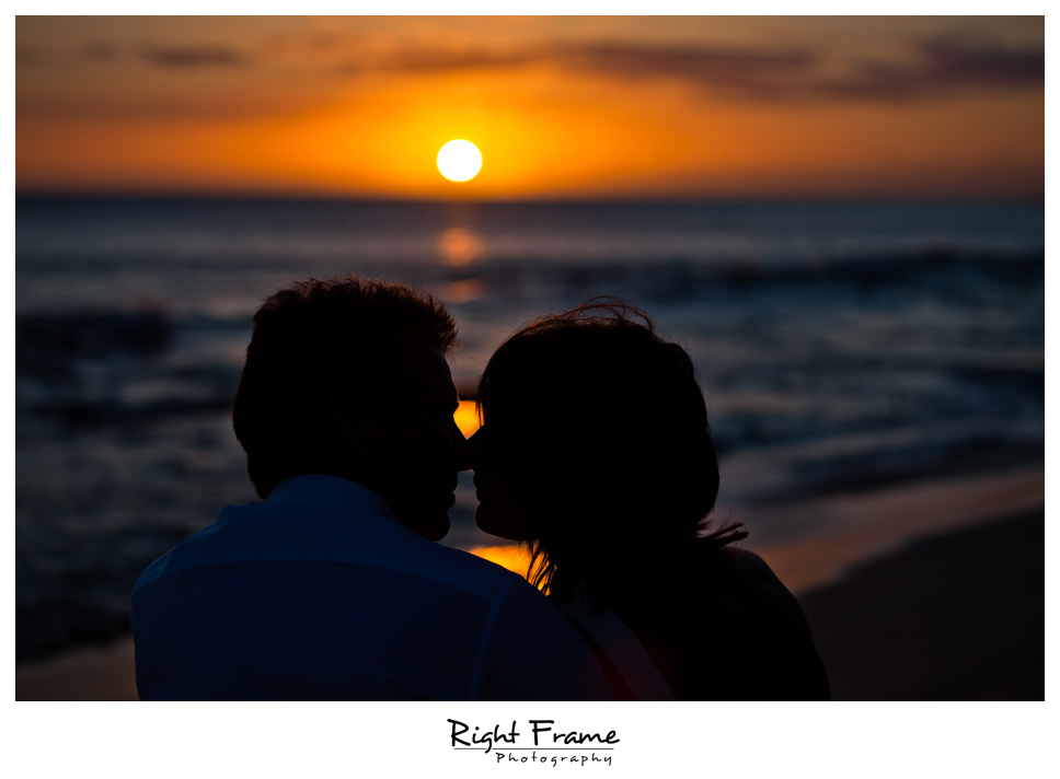 016_Hawaii_Wedding_Photographers