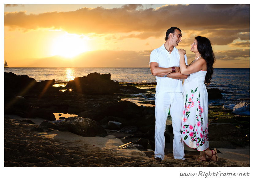 016_Waikiki_family_Photographers_Koolina