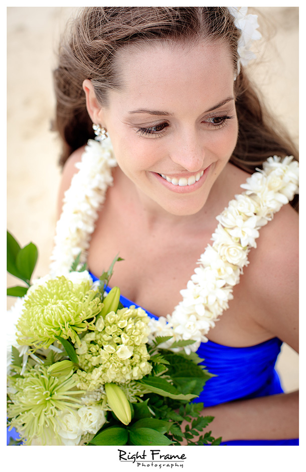 017_Hawaii_Wedding_Photographers_Oahu_Waimanalo_Beach