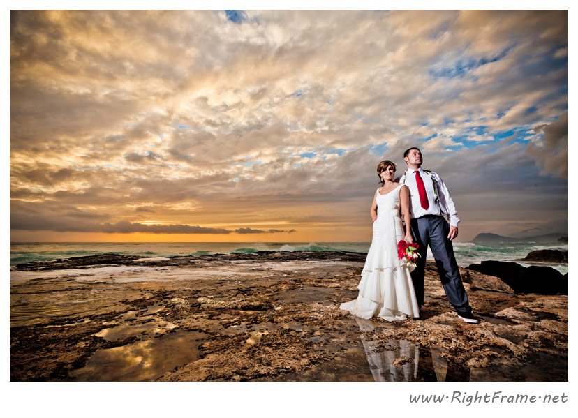 017_Oahu_wedding_Photographers_Paradise_cove