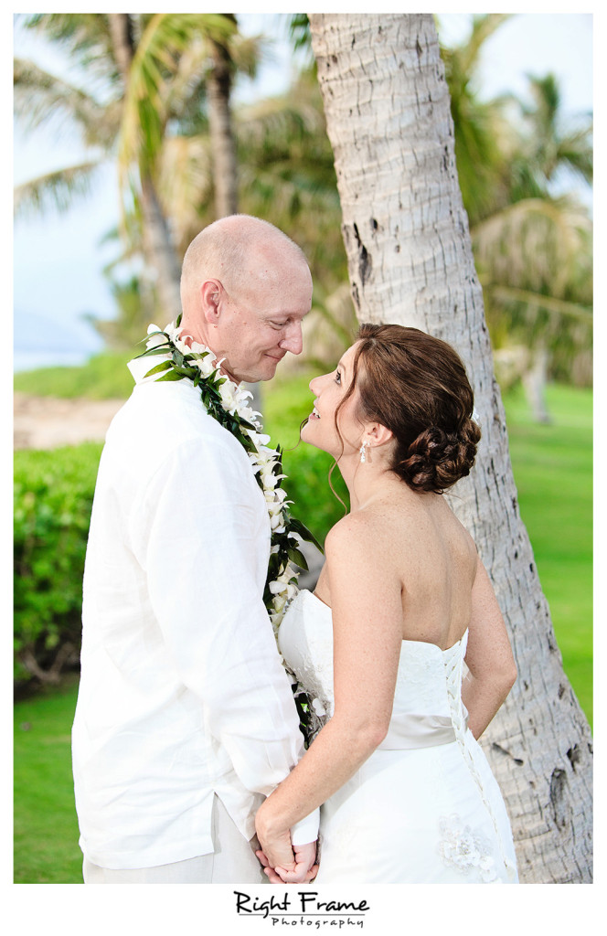 017_Oahu_wedding_photographers_Paradise_cove_