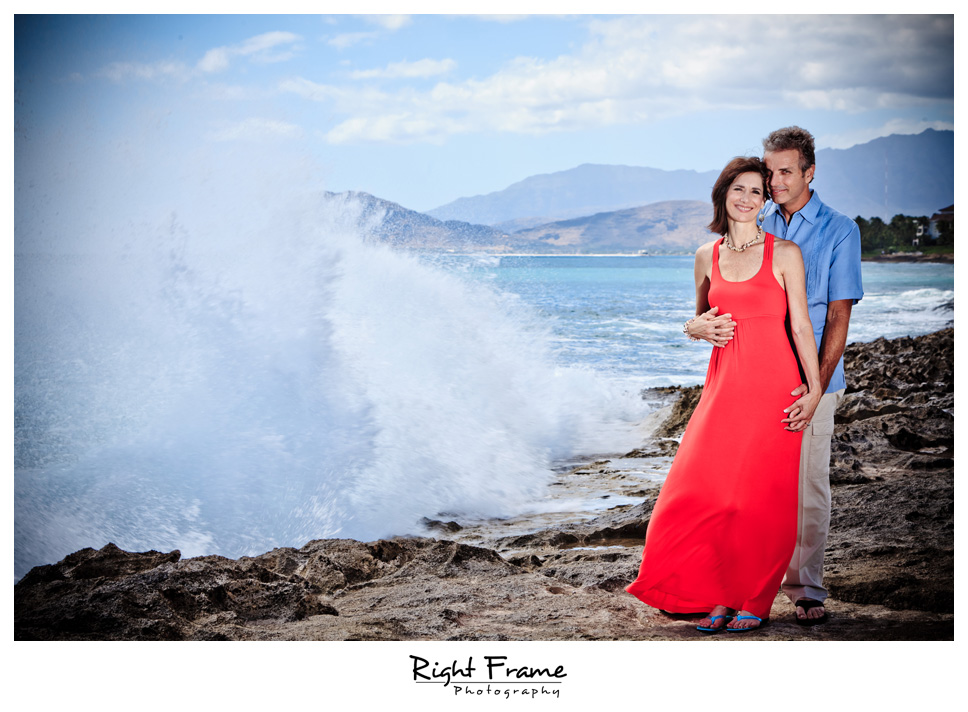 018_Hawaii_Wedding_Photographers