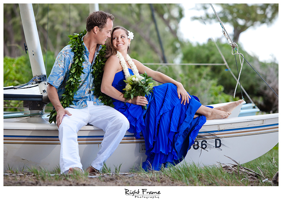 018_Hawaii_Wedding_Photographers_Oahu_Waimanalo_Beach