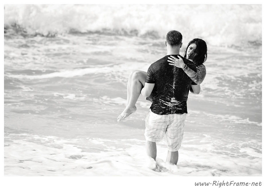 018_Honolulu_Engagement_photography