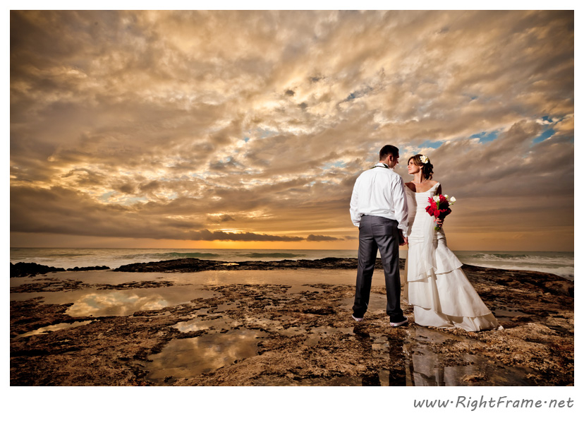 018_Oahu_wedding_Photographers_Paradise_cove