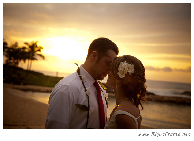 019_Oahu_wedding_Photographers_Paradise_cove